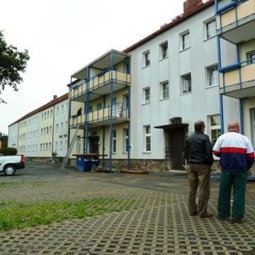 2014   07580 Ronneburg, Geschwister-Scholl-Straße 5, 7