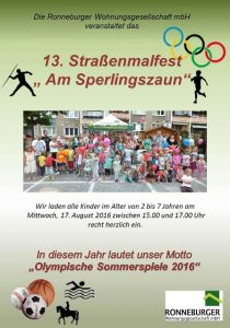 2016_13._Straßenmalfest