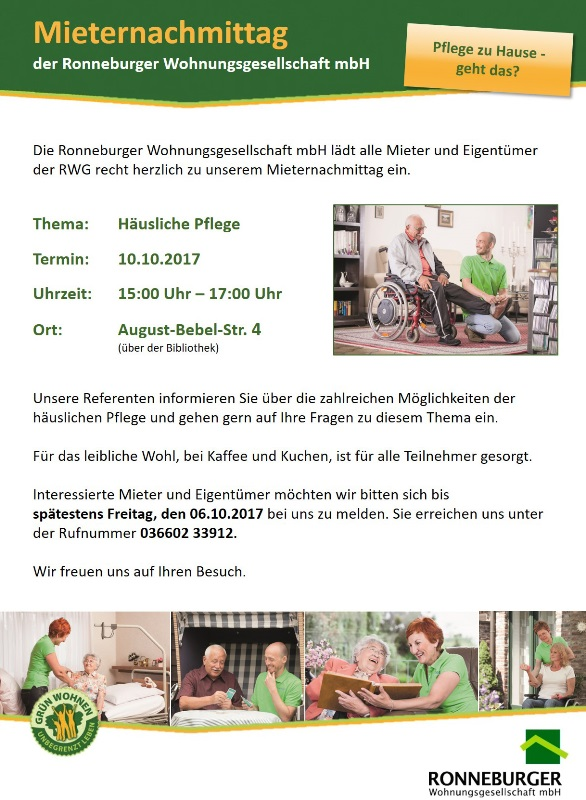 20171010_Einladung_Mieternachmittag