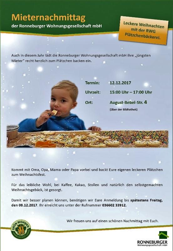 20171120_Einladung_Mieternachmittag