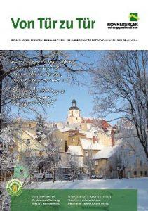 MZ-RWG_Ausgabe_42
