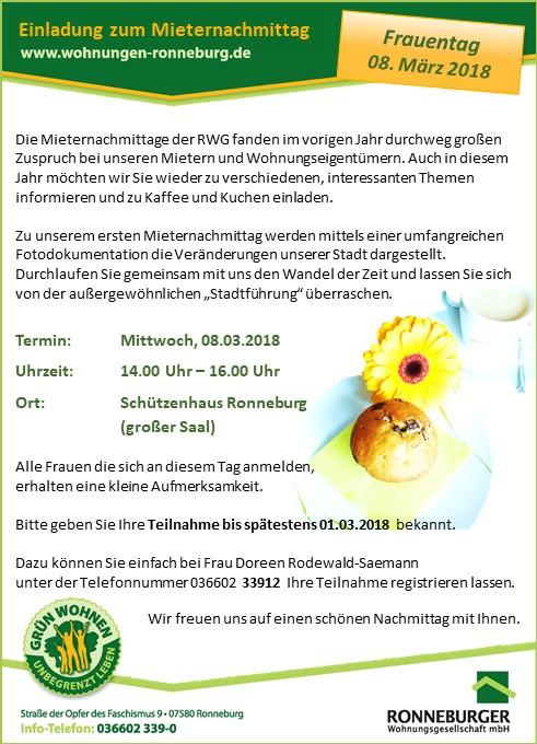20180308_Einladung_Mieternachmittag
