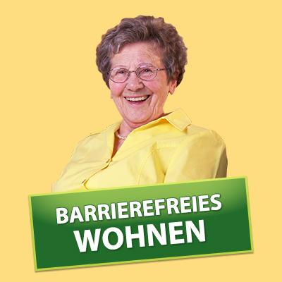 aktionen_barrierefreies-wohnen