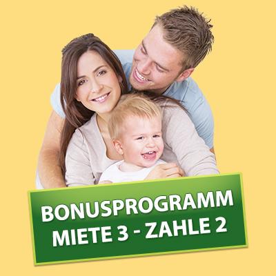 aktionen_bonusprogramm