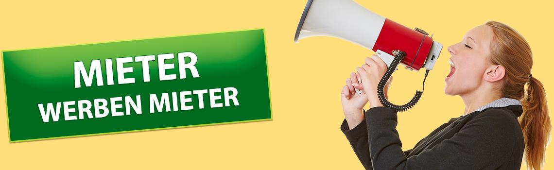 aktionen_header_mieter_werben_mieter