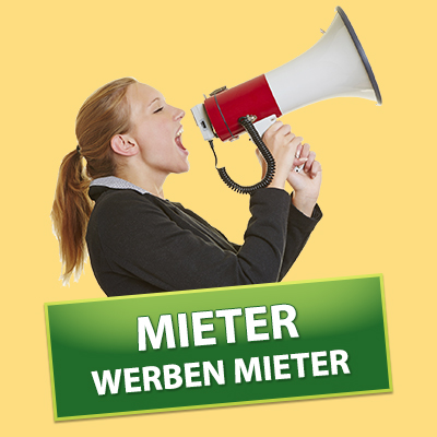 aktionen_mieter_werben_mieter