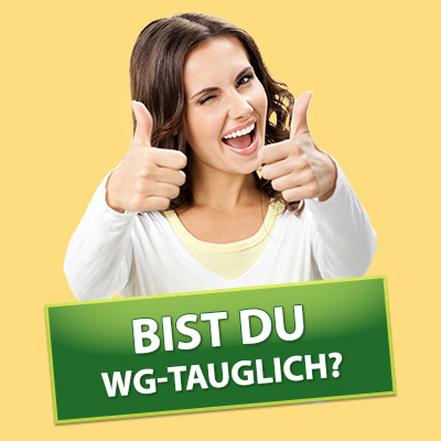 aktionen_wg-tauglich