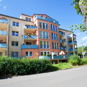 2009 | 07580 Ronneburg, Goethestraße 21, 23