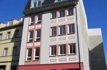 2011-2012 | 07580 Ronneburg, Markt 15