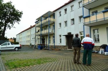 2014 | 07580 Ronneburg, Geschwister-Scholl-Straße 5, 7