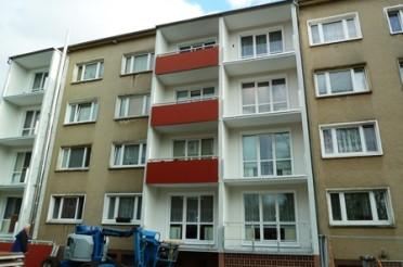 2015 | 07580 Ronneburg, Am Sperlingszaun 1, 3, 5 und 7, 9, 11