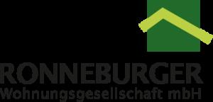 Ronneburger Wohnungsgesellschaft mbH