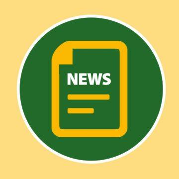 Information des AWV Ostthüringen zur Müllentsorgung