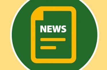 Information über die Gewährung von staatlicher Unterstützung bei der Mietzahlung